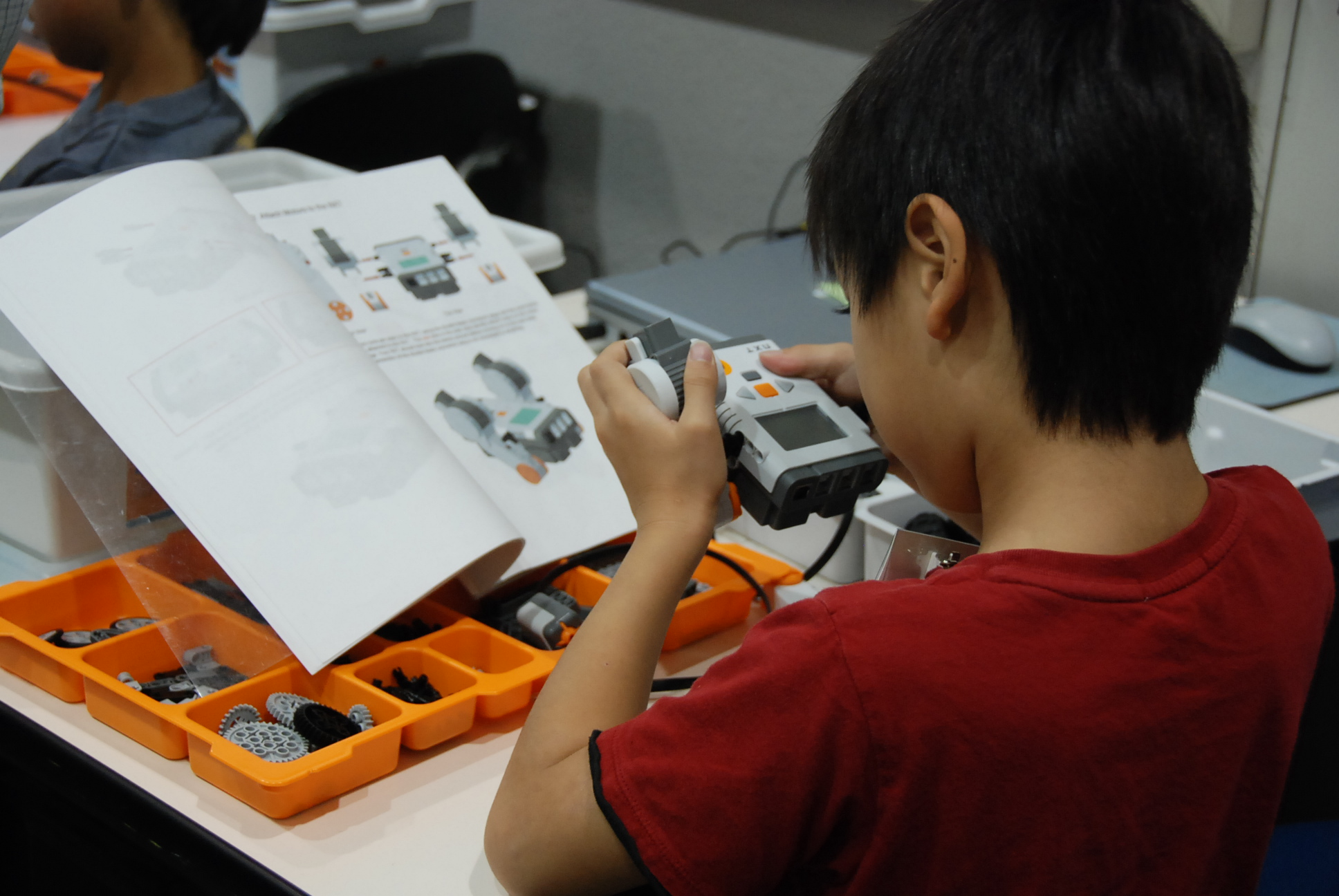000853-PC教室.jpg